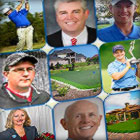 Putting green reviews by real customers. Golf professionals review PAR Turf, putting greens and Putters Edge. Putting greens review by pro golfers.